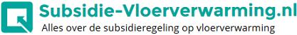 Subsidie-Vloerverwarming.nl
